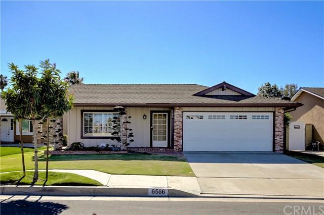 6586 Walnut Street, Cypress, CA 90630 (#PW18041113) :: Kato Group