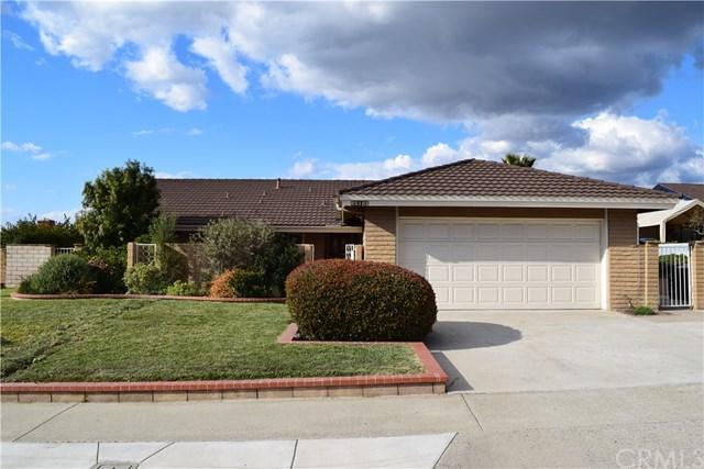 25192 Tasman Road, Laguna Hills, CA 92653 (#OC18040888) :: Teles Properties   A Douglas Elliman Real Estate Company