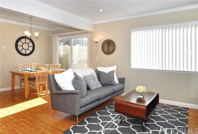 23420 Sunset Crossing Road C, Diamond Bar, CA 91765 (#OC18035979) :: DSCVR Properties - Keller Williams
