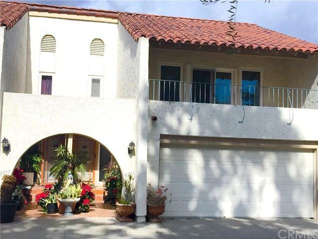 30713 Calle Chueca, San Juan Capistrano, CA 92675 (#OC18040984) :: Pam Spadafore & Associates