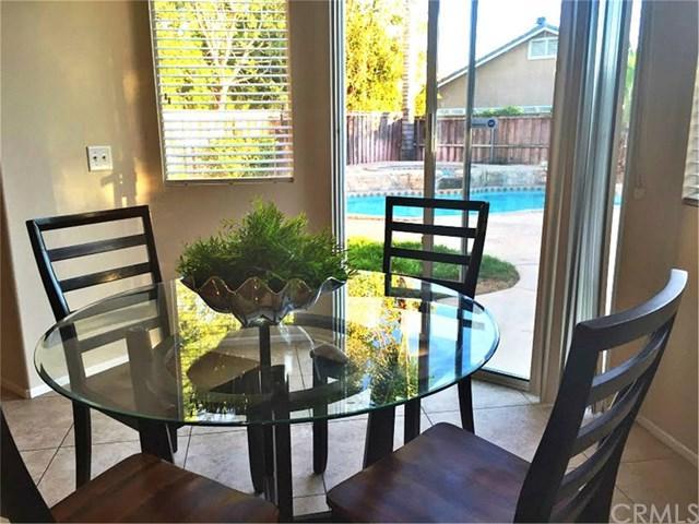 9379 Live Oaks, Rancho Cucamonga, CA 91730 (#OC18041221) :: Angelique Koster
