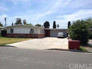 16154 E Clovermead Street, Covina, CA 91722 (#IV18041354) :: RE/MAX Masters