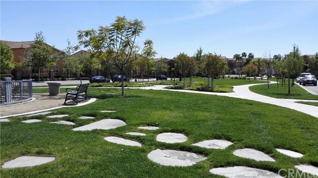 255 Golden Bear Lane, Upland, CA 91786 (#CV18041293) :: Mainstreet Realtors®