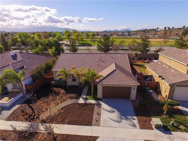 32479 Spun Cotton Drive, Winchester, CA 92596 (#SW18040391) :: California Realty Experts