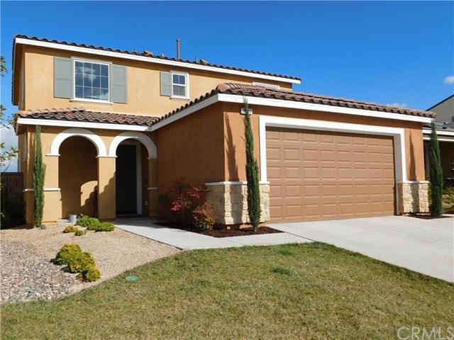 36667 Fantin Way, Lake Elsinore, CA 92532 (#SW18039593) :: Impact Real Estate