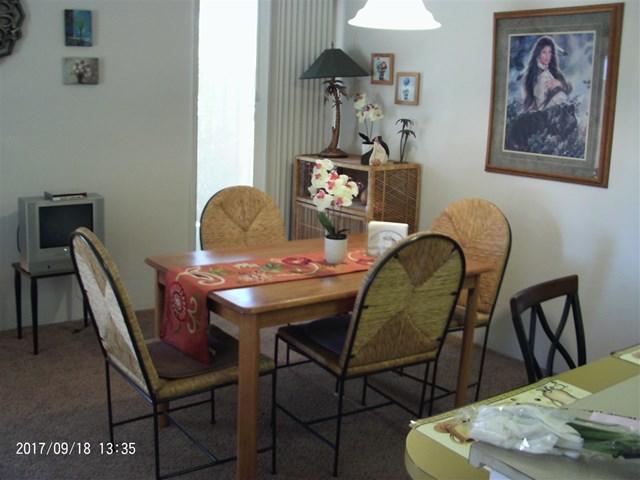 3139 E Club Circle Dr E #62, BSPG - Borrego Springs, CA 92004 (#180009216) :: Fred Sed Group