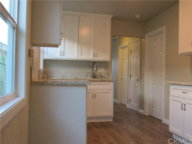 11847 Lowemont Street, Norwalk, CA 90650 (#PW18040880) :: Kato Group
