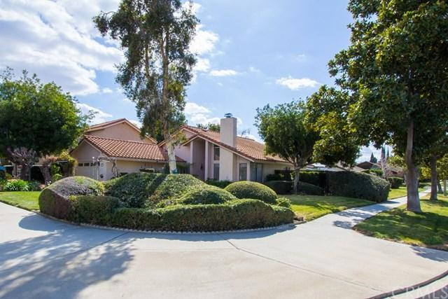 84 Jennifer Street, Redlands, CA 92373 (#EV18041325) :: Angelique Koster