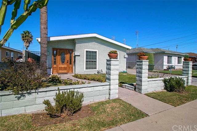 931 E Fiat Street, Carson, CA 90745 (#PW18041083) :: Kato Group