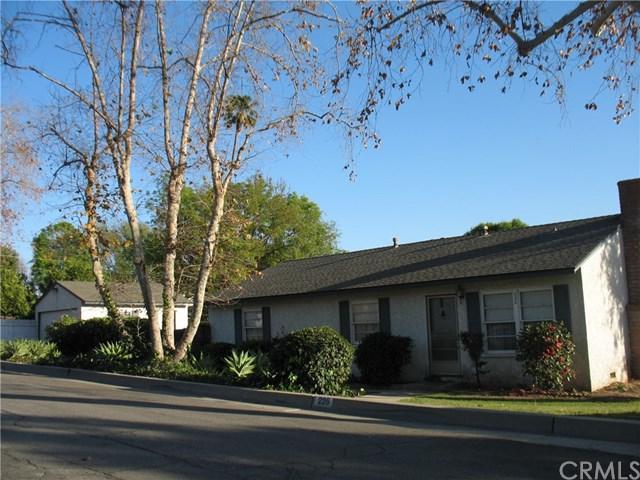 226 W Virginia Avenue, Glendora, CA 91741 (#CV18041451) :: RE/MAX Masters