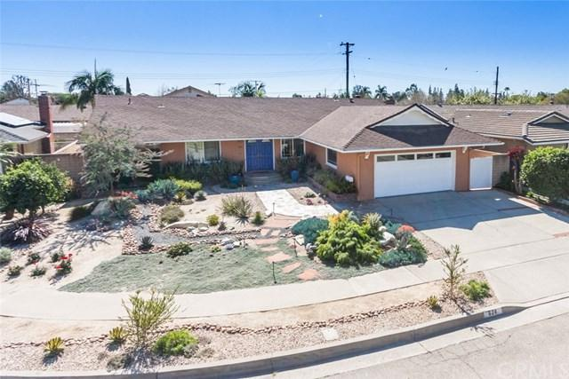 626 Barker Way, Placentia, CA 92870 (#PW18041496) :: The Darryl and JJ Jones Team