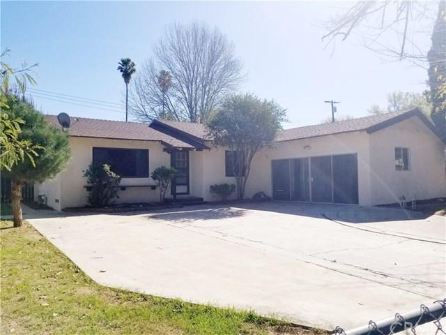 3739 Tomlinson Avenue, Riverside, CA 92503 (#IV18020993) :: The DeBonis Team