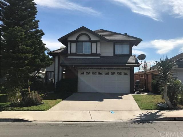 39960 Osprey Road, Murrieta, CA 92562 (#SW18041490) :: Impact Real Estate