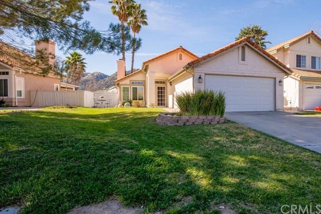 30373 Pechanga Drive, Temecula, CA 92592 (#SW18041538) :: Impact Real Estate