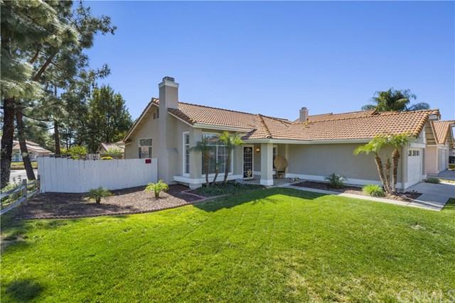 29733 Waynewood Drive, Temecula, CA 92591 (#SW18041341) :: Impact Real Estate
