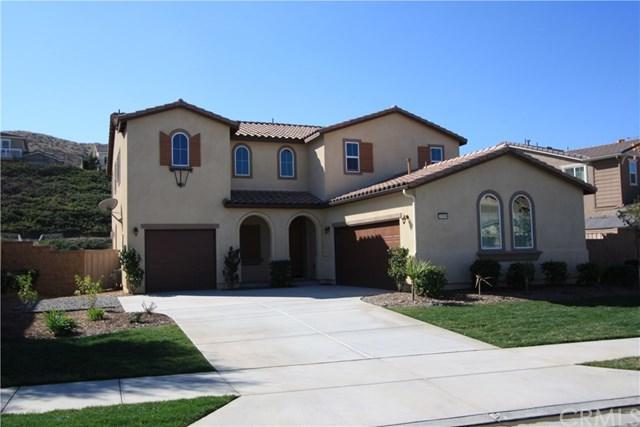 35595 Desert Rose Way, Lake Elsinore, CA 92532 (#IV18041596) :: Impact Real Estate