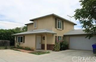34960 Wildwood Canyon Road, Yucaipa, CA 92399 (#EV18041398) :: Angelique Koster