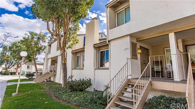 273 Mountain Court, Brea, CA 92821 (#PW18041604) :: The Darryl and JJ Jones Team