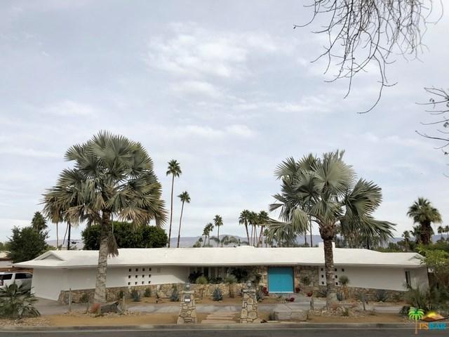 73165 Fiddleneck Lane, Palm Desert, CA 92260 (#18315384PS) :: The DeBonis Team