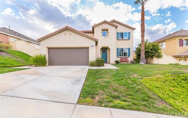 4124 Larkspur Street, Lake Elsinore, CA 92530 (#SW18041031) :: Impact Real Estate