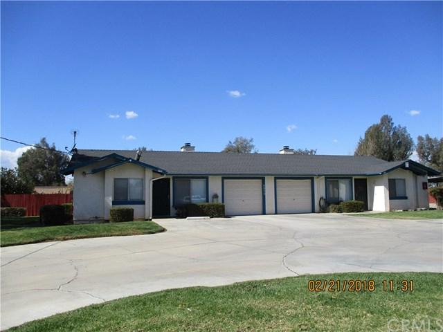 8815 Kelsey Place #4, Riverside, CA 92509 (#IV18041589) :: The DeBonis Team