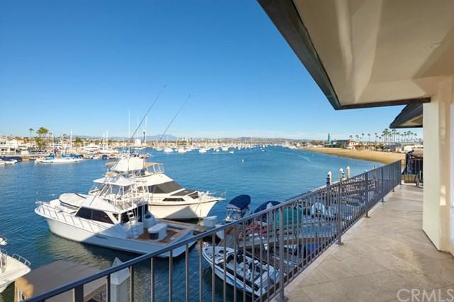 224 20th Street, Newport Beach, CA 92663 (#LG18041365) :: Teles Properties | A Douglas Elliman Real Estate Company