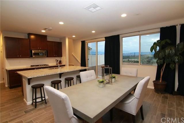 36316 Shedera Court, Lake Elsinore, CA 92532 (#IV18041677) :: Impact Real Estate