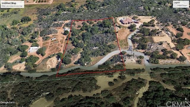 0 Pala Rd, Temecula, CA  (#SW18041723) :: Impact Real Estate