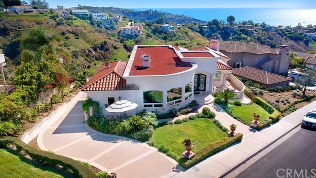 2561 Park Avenue, Laguna Beach, CA 92651 (#LG18041391) :: Teles Properties | A Douglas Elliman Real Estate Company