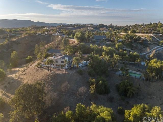 44750 Villa Del Sur Drive, Temecula, CA 92592 (#SW18041750) :: Impact Real Estate