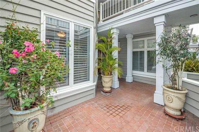 34300 Lantern Bay Drive #51, Dana Point, CA 92629 (#PW18039530) :: Teles Properties | A Douglas Elliman Real Estate Company