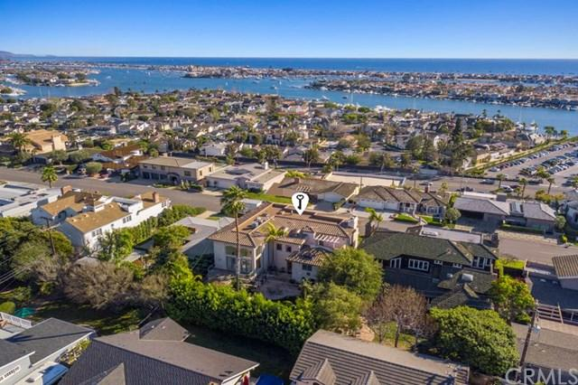 810 Kings Road, Newport Beach, CA 92663 (#NP18040145) :: Teles Properties | A Douglas Elliman Real Estate Company