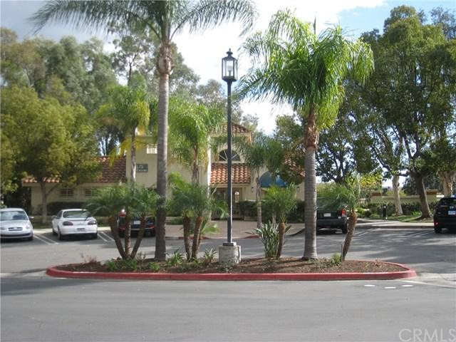 28121 Montecito #19, Laguna Niguel, CA 92677 (#OC18041395) :: Teles Properties | A Douglas Elliman Real Estate Company