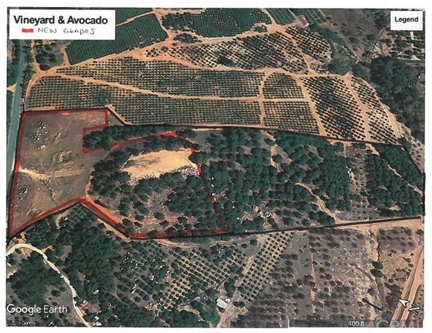 0 El Prado, Temecula, CA 92591 (#SW18041792) :: Impact Real Estate