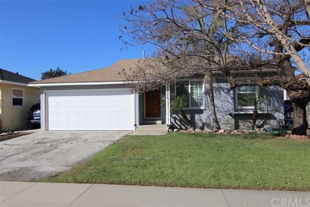 4629 Josie Avenue, Lakewood, CA 90713 (#PW18041679) :: Kato Group