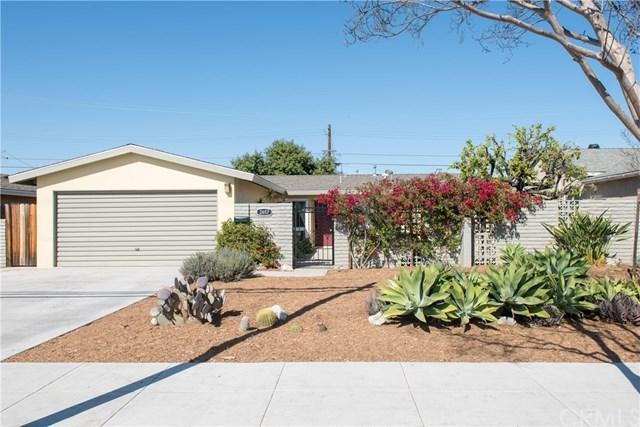 2657 W Crescent Avenue, Anaheim, CA 92801 (#PW18040355) :: The Darryl and JJ Jones Team