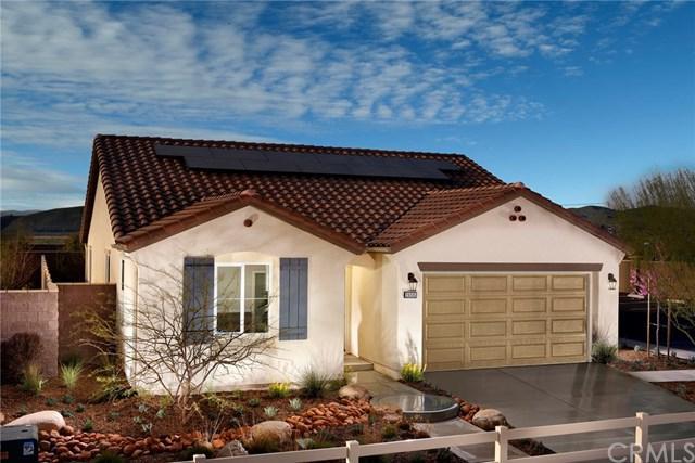 29214 Royal Tarlair, Lake Elsinore, CA 92530 (#OC18041826) :: Impact Real Estate