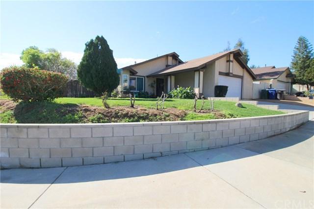 11202 Cypress Avenue, Riverside, CA 92505 (#DW18041855) :: The DeBonis Team