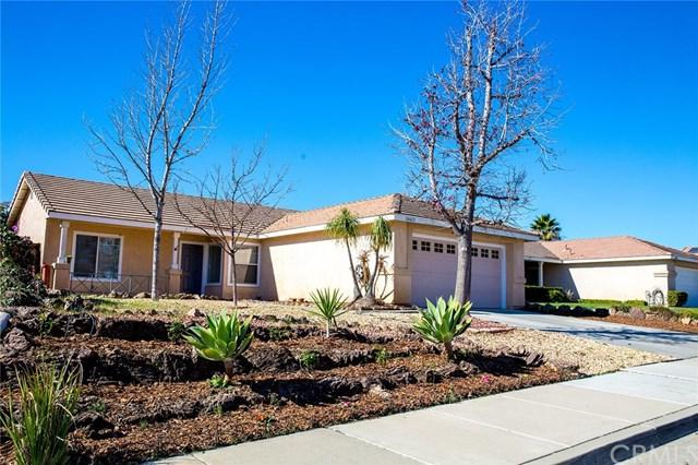 24611 Malbec Street, Murrieta, CA 92562 (#SW18041878) :: Impact Real Estate