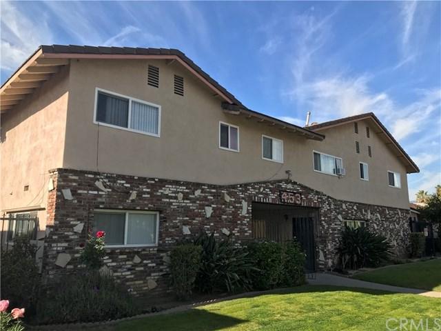 453 S Barranca Avenue, Covina, CA 91723 (#WS18041888) :: RE/MAX Masters