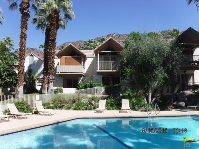 78155 Cabrillo Lane #31, Indian Wells, CA 92210 (#18316314PS) :: The DeBonis Team