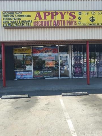 17321 Valley Blvd, La Puente, CA 91744 (#CV18038385) :: RE/MAX Masters