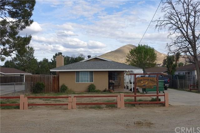 4565 Center Avenue, Norco, CA 92860 (#CV18041918) :: The DeBonis Team