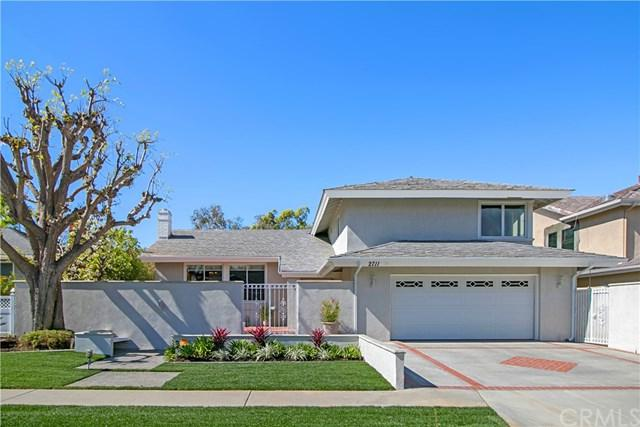 2711 Canary Drive, Costa Mesa, CA 92626 (#OC18040584) :: The Darryl and JJ Jones Team