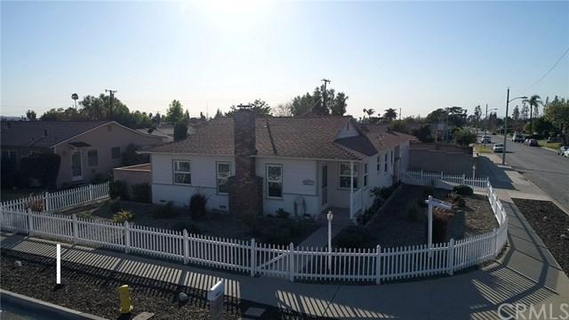 5041 N Garsden Avenue, Covina, CA 91724 (#CV18041820) :: RE/MAX Masters