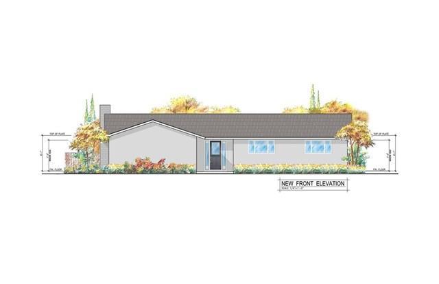 2012 Highlands Drive, Newport Beach, CA 92660 (#OC18036402) :: Teles Properties | A Douglas Elliman Real Estate Company