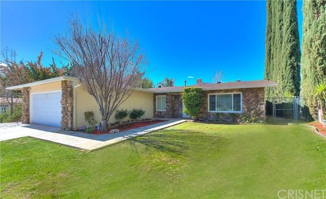 5685 Ruthwood Drive, Calabasas, CA 91302 (#SR18040835) :: DSCVR Properties - Keller Williams