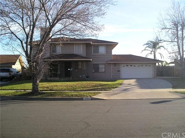 751 W Grove Street, Rialto, CA 92376 (#IV18016642) :: Mainstreet Realtors®