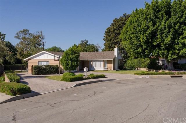 8455 La Vela Avenue, Whittier, CA 90605 (#PW18038514) :: Kato Group