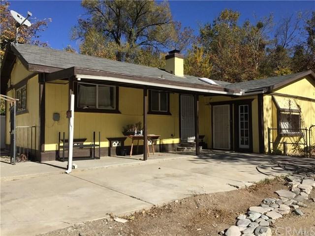 573 Scott Lane, Lytle Creek, CA 92358 (#CV18042020) :: Z Team OC Real Estate